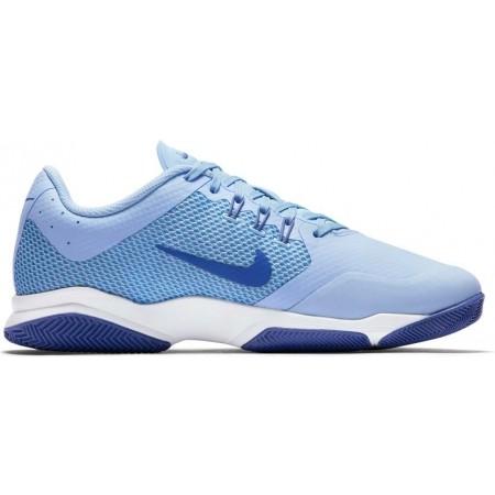 Dámská tenisová obuv - Nike AIR ZOOM ULTRA W - 1 8b9281d1dd