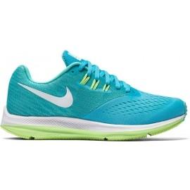 395a4842e42 Výprodej a slevy - Dámské sportovní boty Nike