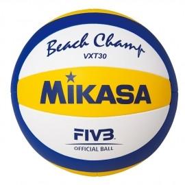 Mikasa VXT 30 - Плажна волейболна топка