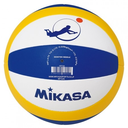 Strandröplabda - Mikasa VXT 30 - 2