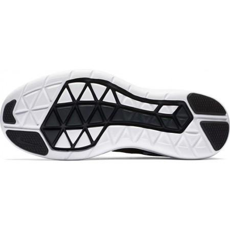 Dámská běžecká obuv - Nike FLEX 2017 RN W - 5