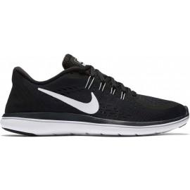 Nike FLEX 2017 RN WMNS - Încălțăminte de alergare pentru femei