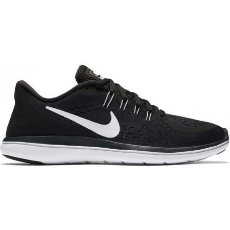 Dámská běžecká obuv - Nike FLEX 2017 RN W - 1