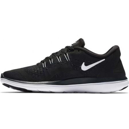 Dámská běžecká obuv - Nike FLEX 2017 RN W - 2