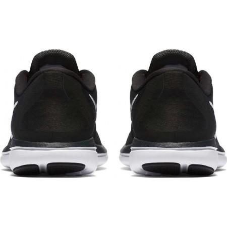 Dámská běžecká obuv - Nike FLEX 2017 RN W - 6