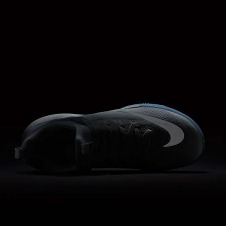 Încălțăminte de baschet bărbați - Nike ZOOM SHIFT - 13