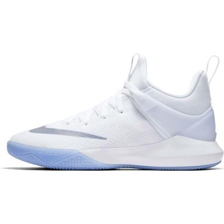 Încălțăminte de baschet bărbați - Nike ZOOM SHIFT - 8