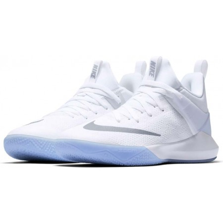 Încălțăminte de baschet bărbați - Nike ZOOM SHIFT - 9