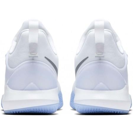 Încălțăminte de baschet bărbați - Nike ZOOM SHIFT - 12