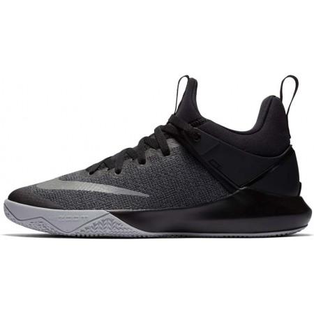 Încălțăminte de baschet bărbați - Nike ZOOM SHIFT - 14