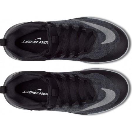 Încălțăminte de baschet bărbați - Nike ZOOM SHIFT - 16