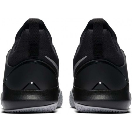 Încălțăminte de baschet bărbați - Nike ZOOM SHIFT - 18