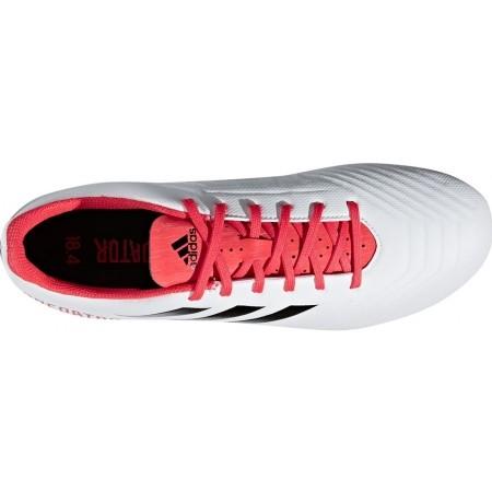 Pánská fotbalová obuv - adidas PREDATOR 18.4 FxG - 2