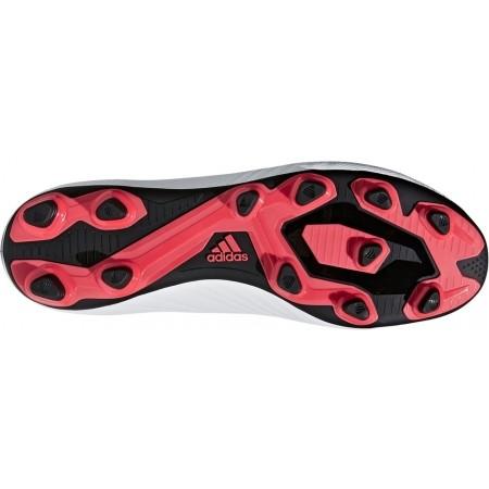 Pánská fotbalová obuv - adidas PREDATOR 18.4 FxG - 3