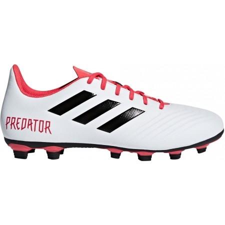 Pánská fotbalová obuv - adidas PREDATOR 18.4 FxG - 1