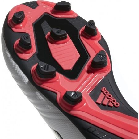 Pánská fotbalová obuv - adidas PREDATOR 18.4 FxG - 4