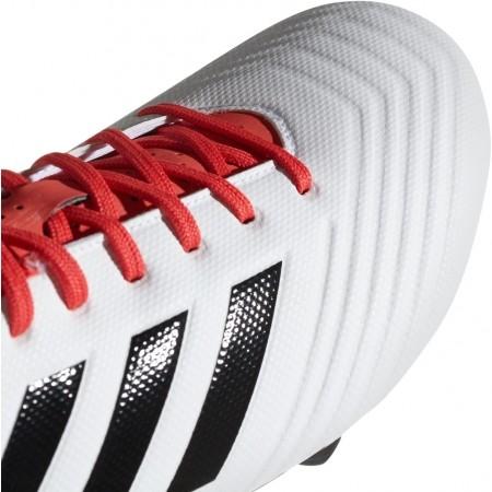 Pánská fotbalová obuv - adidas PREDATOR 18.4 FxG - 5