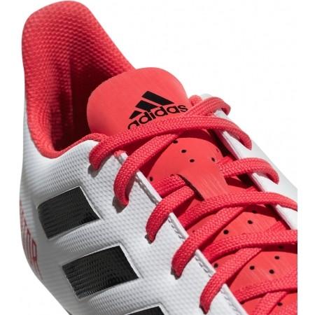 Pánská fotbalová obuv - adidas PREDATOR 18.4 FxG - 6