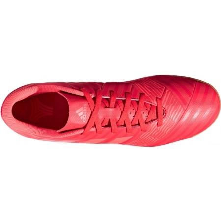 Obuwie do futsalu męskie - adidas NEMEZIZ TANGO 17.4 - 2