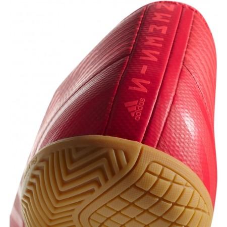 Obuwie do futsalu męskie - adidas NEMEZIZ TANGO 17.4 - 6