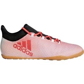 adidas X TANGO 17.3 IN - Мъжки маратонки за футзал