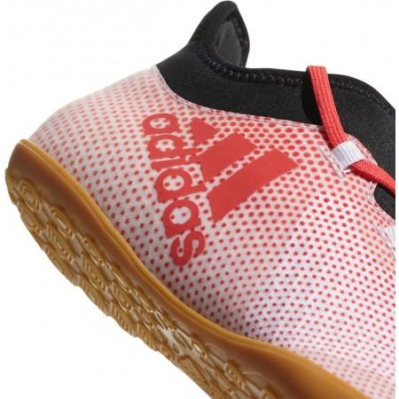 Obuwie do futsalu męskie - adidas X TANGO 17.3 IN - 6