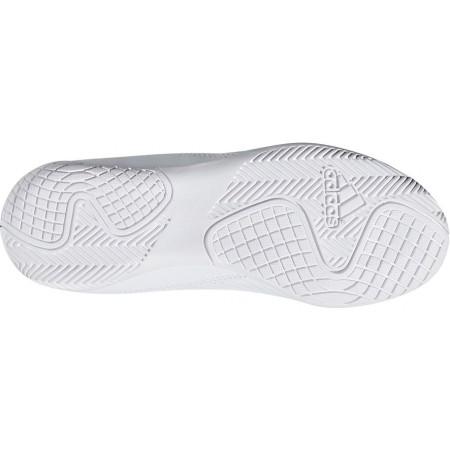 Încălțăminte futsal copii - adidas PREDATOR TANGO 18.3 IN J - 3