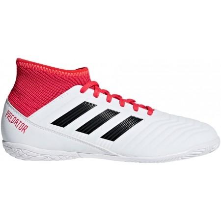 Gyerek futsal cipő - adidas PREDATOR TANGO 18.3 IN J - 1 a0e22279f4