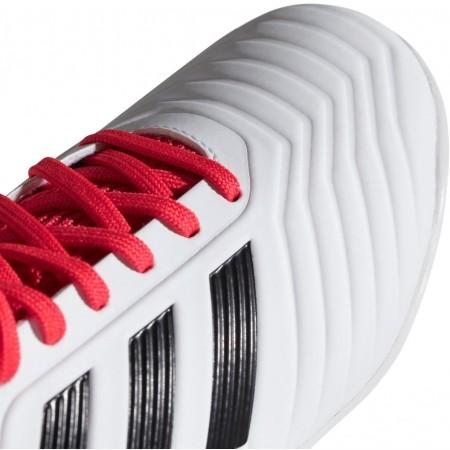Încălțăminte futsal copii - adidas PREDATOR TANGO 18.3 IN J - 5