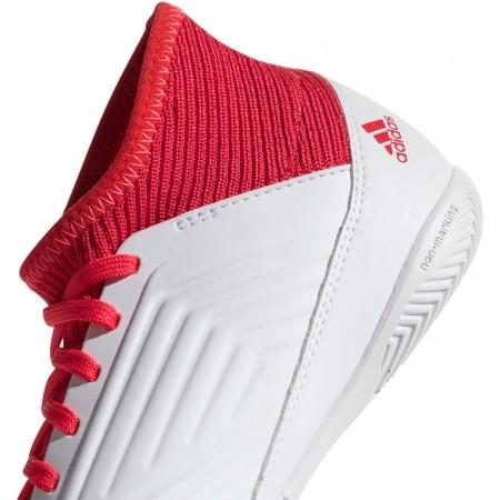 Încălțăminte futsal copii - adidas PREDATOR TANGO 18.3 IN J - 6