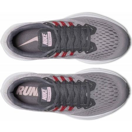 Obuwie do biegania damskie - Nike ZOOM WINFLO 4 W - 4