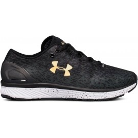 Under Armour CHARGED BANDIT 3 W