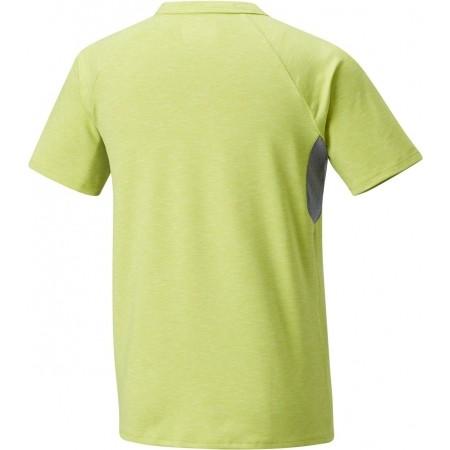 Chlapecké triko - Columbia SILVER RIDGE - 2
