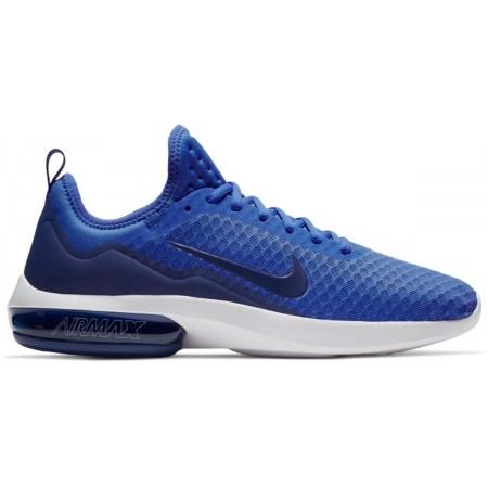 Nike AIR MAX KANTARA - Pánska bežecká obuv
