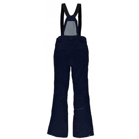 Мъжки панталони за ски - Spyder DARE TAILORED - 2