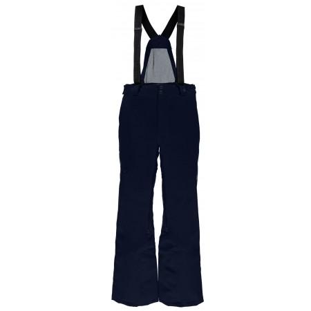 Мъжки панталони за ски - Spyder DARE TAILORED - 1