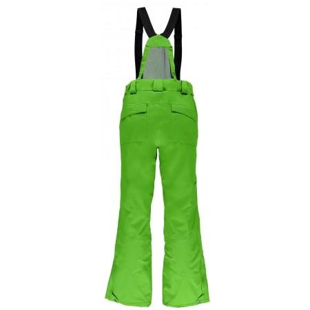 Мъжки панталони за ски - Spyder DARE TAILORED - 6