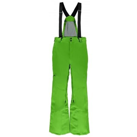 Мъжки панталони за ски - Spyder DARE TAILORED - 5