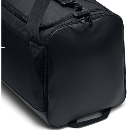 Спортен сак - Nike BRASILIA MEDIUM DUFFEL - 4