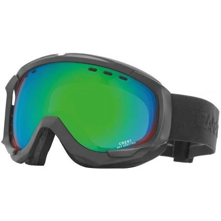 Skibrille - Carrera CREST SPH