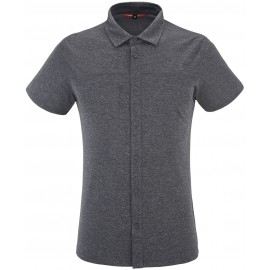 Lafuma SHIFT SHIRT