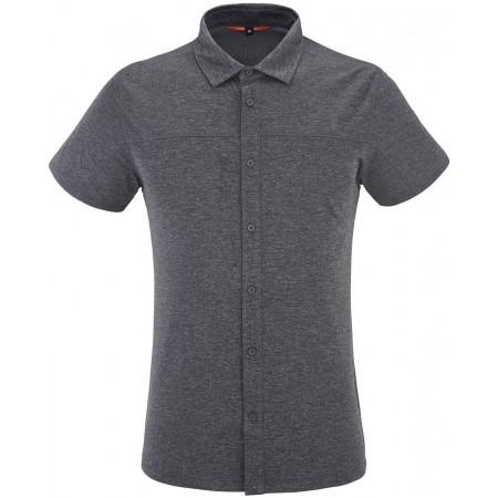 Koszula męska - Lafuma SHIFT SHIRT