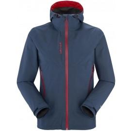 Lafuma SHIFT GTX JKT - Men's jacket