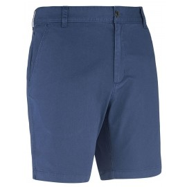 Lafuma ESCAPER SHORT - Herren Shorts