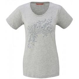 Lafuma LD VEGETAL TEE - Women's T-shirt
