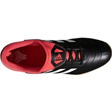 Obuwie do futsalu męskie - adidas COPA TANGO 18.4 IN - 2