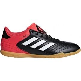 adidas COPA TANGO 18.4 IN - Pánská futsalová obuv