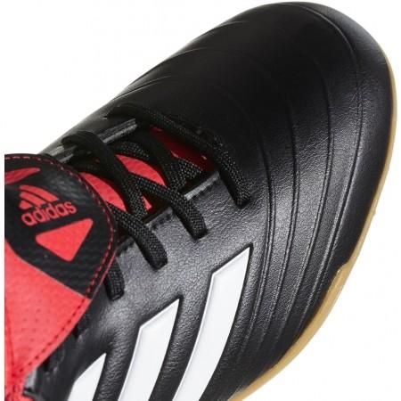 Obuwie do futsalu męskie - adidas COPA TANGO 18.4 IN - 5