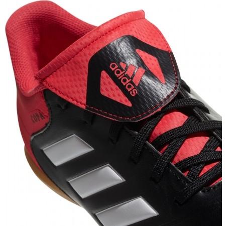 Obuwie do futsalu męskie - adidas COPA TANGO 18.4 IN - 6