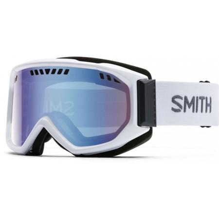 Gogle narciarskie uniseksowe - Smith SCOPE PRO
